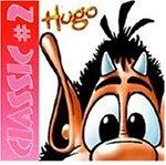 Hugo Classic 2