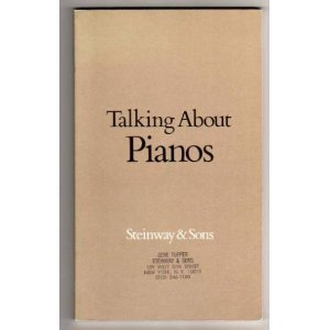 talking-about-pianos-by-steinway-sons-1982-01-01