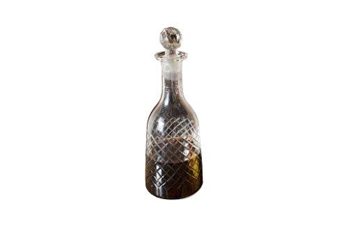 Nordal pib - Accessoires - Dekantierkaraffe Olga, Eine ideale Karaffe, um einen großartigen Wein zu präsentieren
