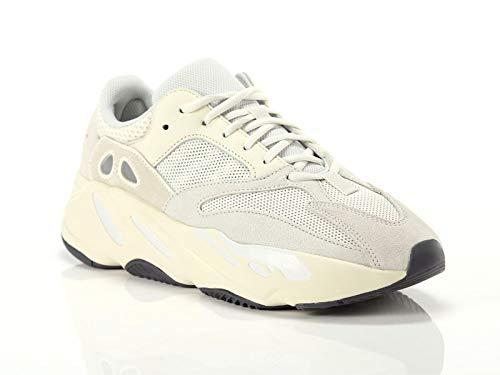 Sneakers UOMO ADIDAS Yeezy Boost 700 EG7596 (43 1-3 - Analog-Analog)