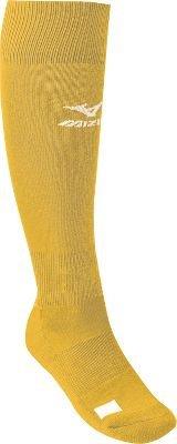 Mizuno Performance Socke G2–Gold–M (Mizuno Performance Socke)
