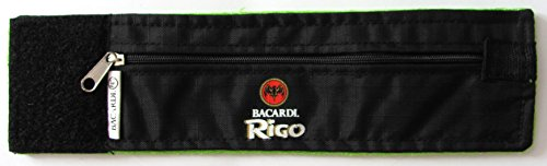 bacardi-rigo-1-arm-rest-wallet-with-velcro-straps-brand-new