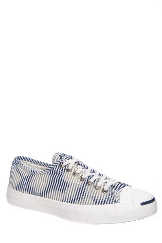 CONVERSE by JACK PURCELL - Sneakers - Men - Jack Purcell for sale  Delivered anywhere in UK