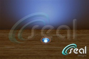 10-x-18mm-led-copper-lights-deck-decking-kitchen-plinth-white-now-with-ip68-waterproof-transformer-s