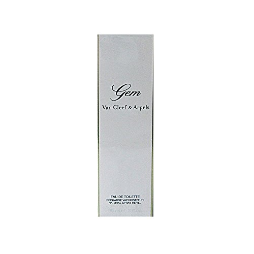 van-cleef-and-arpels-gem-femme-woman-eau-de-toilette-vaporisateur-refill-1er-pack-1-x-90-ml