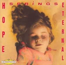 Zetrospective, Vol. 2: Hope Springs Eternal [Musikkassette]