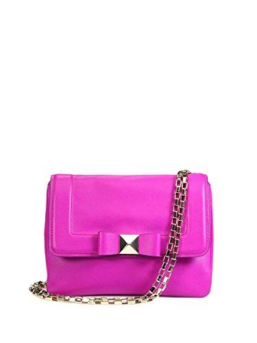 Kate Spade New York Justine Bow Terrace Handbag
