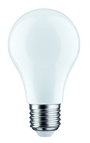 led-agl-6-watt-e27-opal-230-v-warmweiss