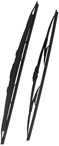 Bosch SP22/20S Set Of Wiper Blades