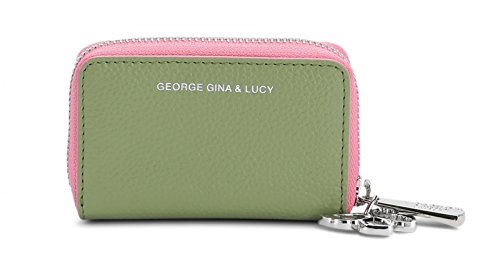 george-gina-lucy-let-her-wallet-melting-ccs-pale-army-green