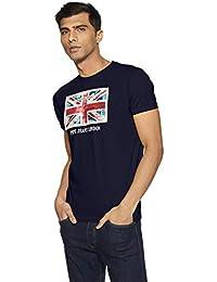 Men s Jeans priced Under ₹500  Buy Men s Jeans priced Under ₹500 ... 6c29239421