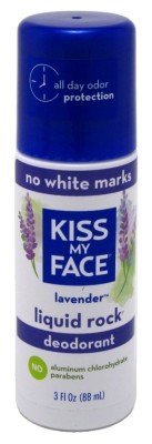 kiss-my-face-0977470-deodorant-liquid-rock-roll-on-lavender-3-fl-oz-by-kiss-my-face