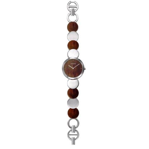 cacharel-orologio-donna-in-acciaio-cn5324qr-analogico-al-quarzo-cinturino-con-quadrante-legno-in-acc
