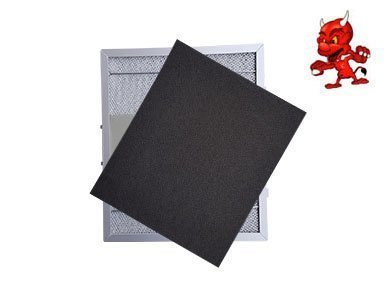 1-Set-Aktivkohlematten-Kohlematten-Filtermatten-Aktivkohlefilter-Filter-Kohlefilter-in-Premium-Qualitt-passend-fr-Dunstabzugshaube-Abzugshaube-Exquisit-UBH-08