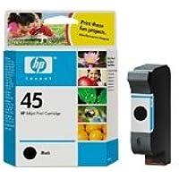 HP 51645 A/ AE DJ7XX /8XX/ NO45 Inkjet / getto