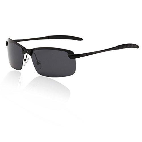 qhgstore-para-hombre-de-gafas-de-sol-polarizadas-al-aire-libre-deportes-de-manejo-de-eyewear-de-la-l