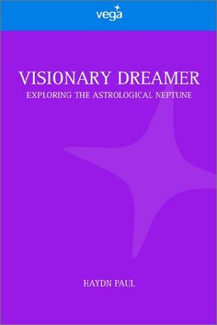 Visionary Dreamer
