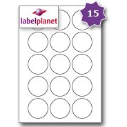 15-per-page-sheet-5-sheets-75-round-sticky-labels-label-planetr-white-blank-matt-self-adhesive-a4-ci