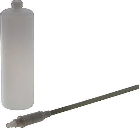 Delta Faucet RP47888 Allora Soap Pump by DELTA FAUCET