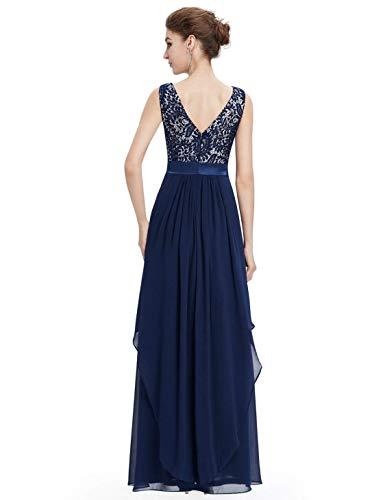 0bf4d1589b0c Zoom IMG-3 modetrend donna elegante vestiti da
