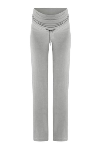 bellybutton Loungewear- Hose oder Jacke Mama gemütlicher Kuschel-Look 11349 11348 Hose (11349)