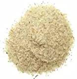 Psyllium Husk (Isabgol) (Plantago Ovata) 500g - Natural Laxative - Great Remedy for Constipation, Diarrhoea & Weight Loss