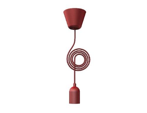 lyco-soporte-para-lampara