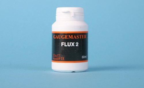 gaugemaster-gm03-white-metal-flux-60ml