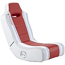 Incredible Amazon Co Uk Gaming Chairs Pc Video Games Ibusinesslaw Wood Chair Design Ideas Ibusinesslaworg
