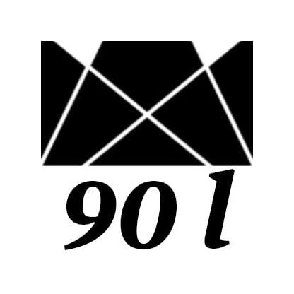 The-Friendly-Swede-Reisetasche-Duffle-Bag-Duffel-Bag-Rucksack-30L60L90L-Sporttasche-Travel-Bag-Rucksackfunktion-SANDHAMN-Wei-Kronenprint-90L