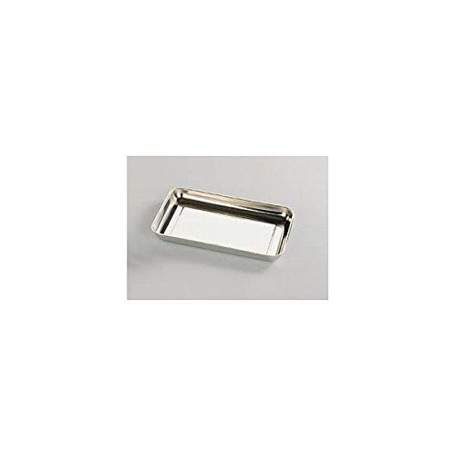 Skema–Tablett Werkzeugleiste rechteckig 250x350x40