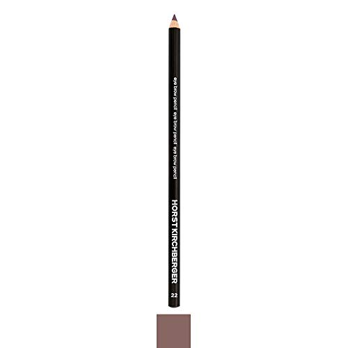 HORST KIRCHBERGER Eyebrow Pencil 22, 21 g