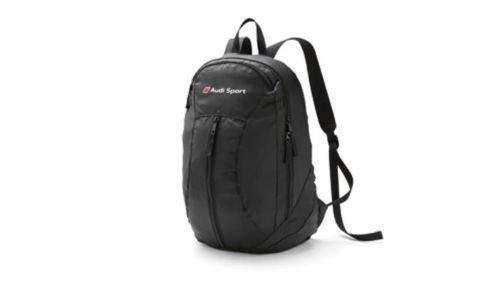 audi-sport-rucksack-faltbar-schwarz-3151500200