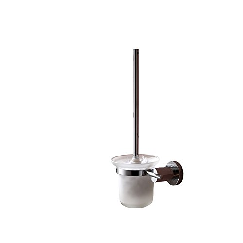 set-bao-cobre-escobillero-sostenedor-de-cepillo-del-tocador-de-bao-a
