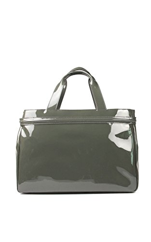 Armani Jeans922591CC855 - Borsa shopper Donna Fango