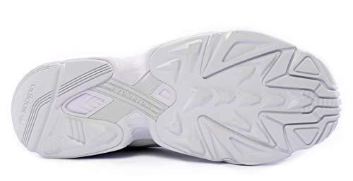 watch 86dd8 72479 adidas Falcon W, Scarpe da Fitness Donna