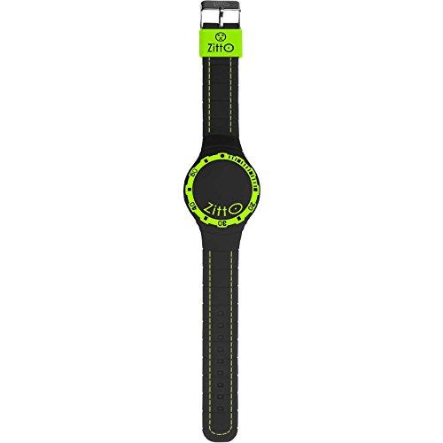 orologio-zitto-squba-a-led-con-cinturino-in-silicone-nero-con-ghiera-squba-cj-grande