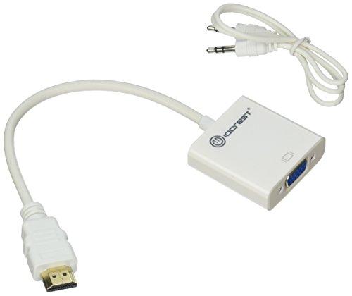 io-crest-adattatore-da-hdmi-a-vga-con-audio-support