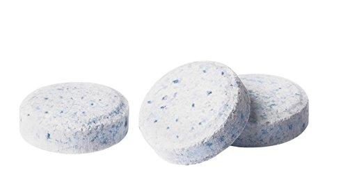 bosch-home-pastillas-detergentes-tcz8001