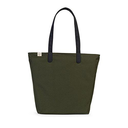 Herschel Luggage child code 10263-01572-OS