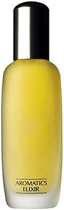 Clinique Aromatics Elixir for Women, 1.5 oz Perfume Spray