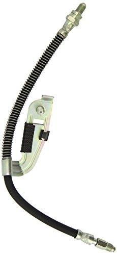 Preisvergleich Produktbild Bosch 1987476816 Bremsschlauch