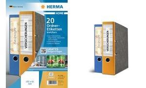 herm-actiquettes-pour-dos-de-classeurs-192-x-62-mm-blanc