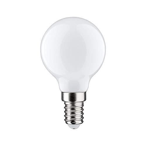 Paulmann Paulmann LED