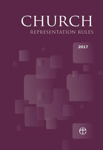 church-representation-rules-2017