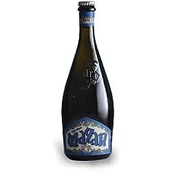 Cerveza Artesanal Baladin 0,33 lt. - Wayan