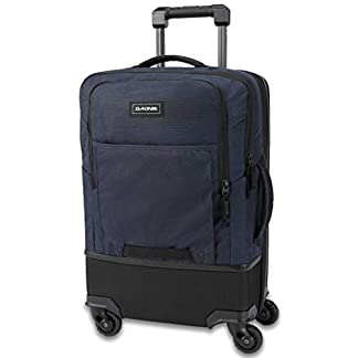 Dakine Terminal Spinner 40L Night Sky