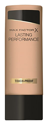 max-factor-lasting-performance-maquillaje-tono109-35-ml