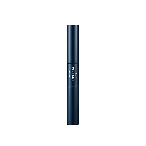 village-11-dual-mascara-para-pestanas-y-cejas-negrorojo-real-fit-dual-browmascara-black-pink