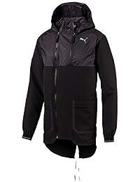 Amazon.it  Puma - Giacche e cappotti   Uomo  Abbigliamento 41af45093f9